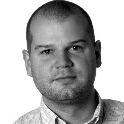 Mirko Presser