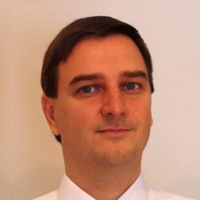 Sébastien-Ziegler