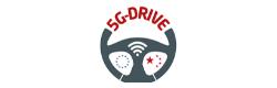 5G-DRIVE