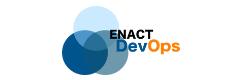 Enact DevOps