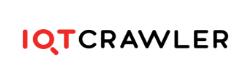 IoT Crawler