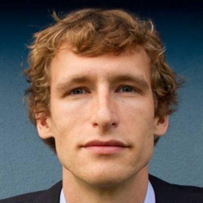 Alexander Berlin