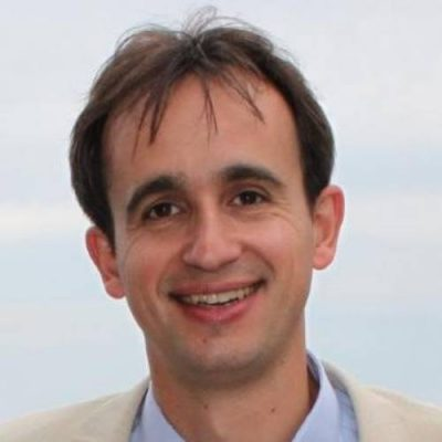 Fabrice Clari