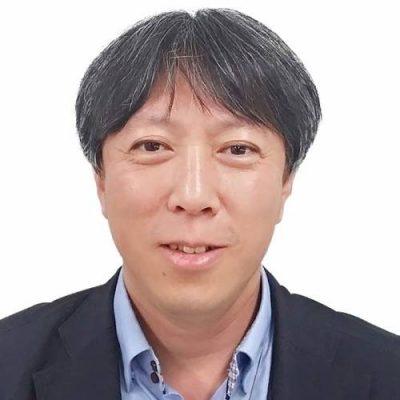 Jemin Chung