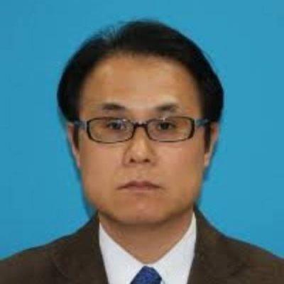 Keiichi Yasumoto