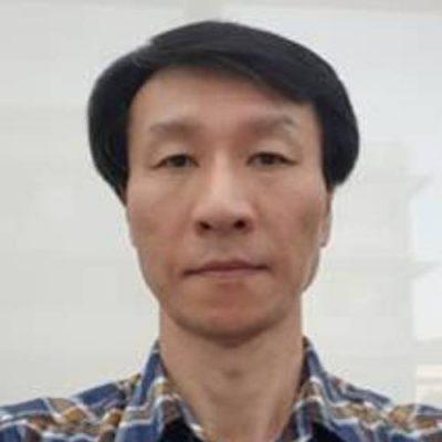 Taesang Choi