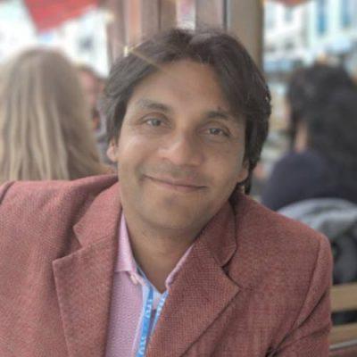 Abdur Rahim