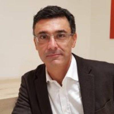 Andrea Detti