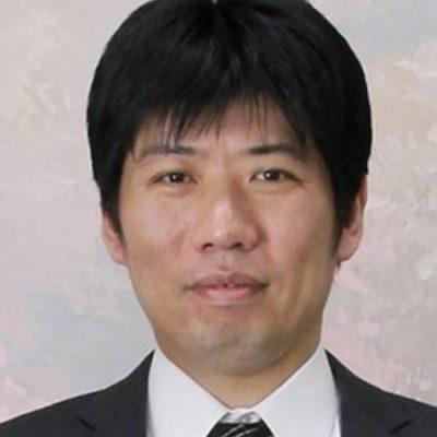 Atsushi Tagami