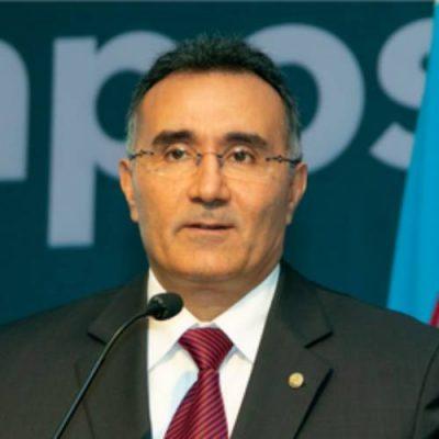 Bilel Jamoussi