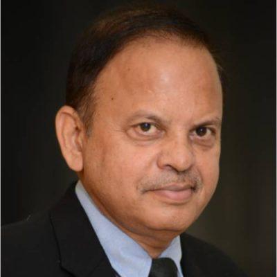 Dr. Govind