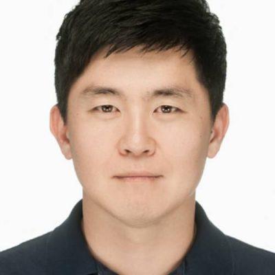 Jaehyun So
