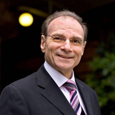 Jean-Pierre Bienaime