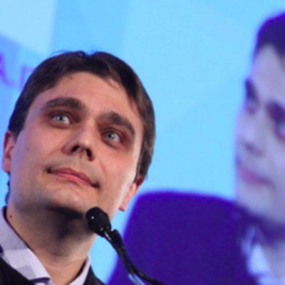 Luca Bolognini