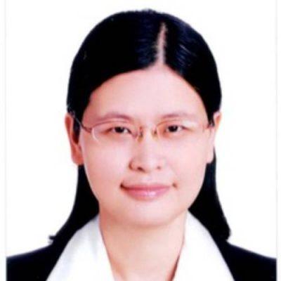 Yinxiang Zheng