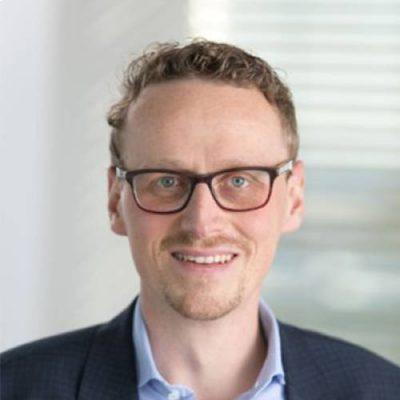 Andreas Nettstrater