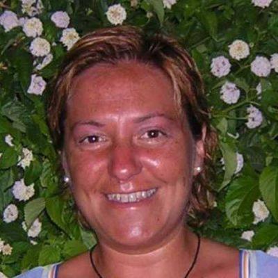 Cinzia Rubattino