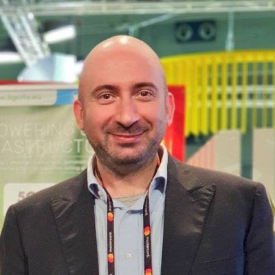 Federico Facca