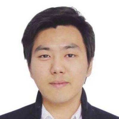 Liu Shuai