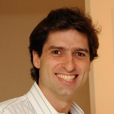 Vidal Zapparoli Melo