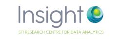 Insight SFI logo